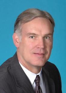 Robert W. Phillips