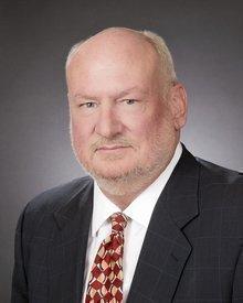 Roger L. Stephens, AIA, LEED AP