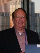 Roland Glowinski