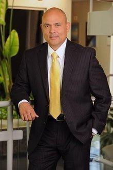 Rolando Coronado