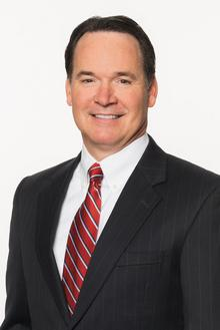 Ron Pfeiffer