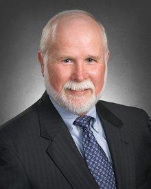 Ronald Mullinax