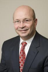 Ronald K. Martin