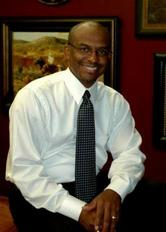 Ronell Peters