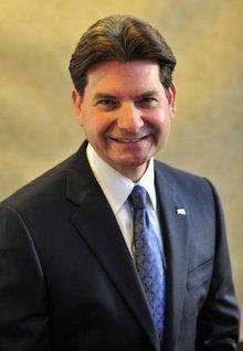Roy Montalbano
