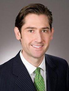Russell Janicek