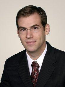 Ryan Carney