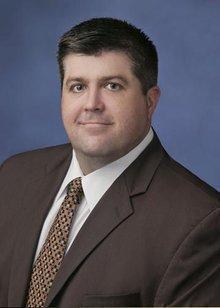 Ryan Fassett