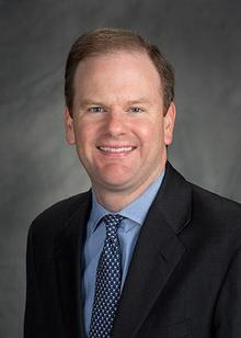 Ryan McCleary