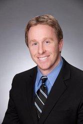 Ryan Popkin
