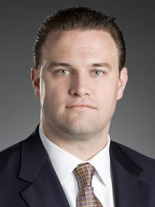 Ryan Pratt