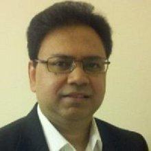 Sabeeh Siddiqui