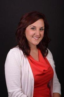 Samantha Saracino