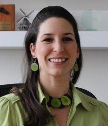 Sandra Bauder