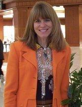 Sandra LaClave