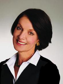 Sandra Skipwith Bowen
