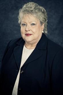 Sandy Kaleh