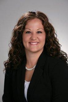 Sara Greenway