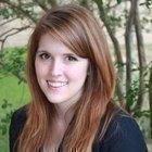 Sarah Crumley