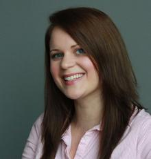 Sarah Volkman