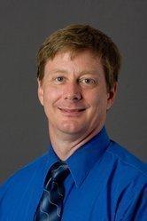 Scott Rand, MD