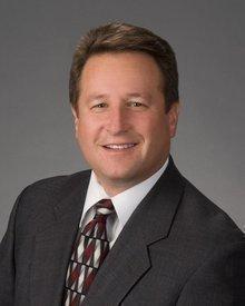 Scott Ratchick