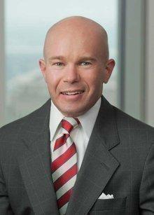 Scott Schwind
