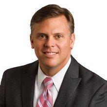 Scott M. Prochazka