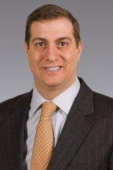 Seth Leventhal