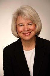 Sharon Birkman Fink