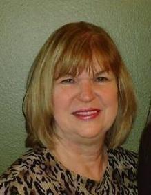 Sharon Cheatheam