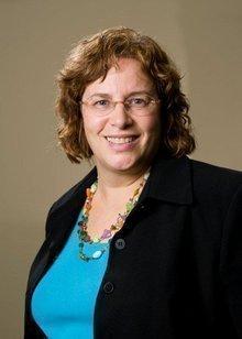 Sharon Duncan, CFP®, AIF®, MBA