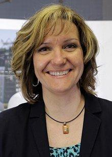 Sharon Hoyd