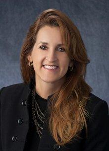Sharon K. Wendell