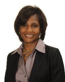 Shauna Johnson Clark