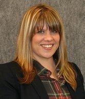 Shawna Vorhes