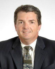 Shayne Cowan