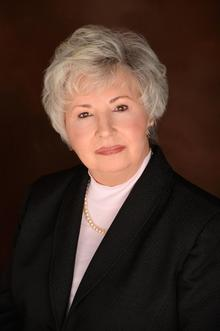Sheila Manning