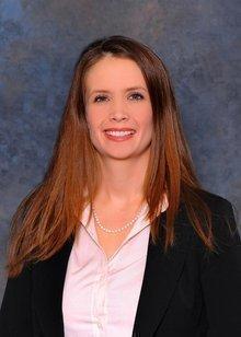 Shelley Cruz