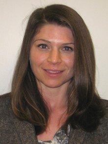 Shelley Ewart