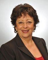 Shelley Nadel