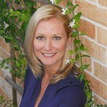 Sheri Morris