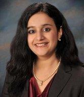 Shilpa Vaidya, M.D.