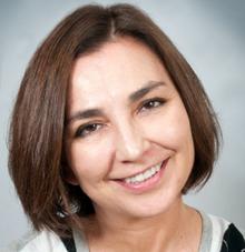 Simona Furini