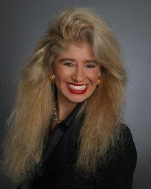 Sophia Adrogué