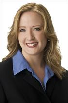 Stacy Armijo