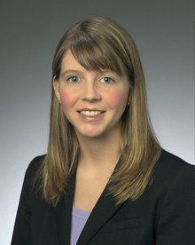 Stephanie Beauvais