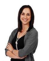 Stephanie Fallon