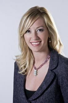 Stephanie Reese
