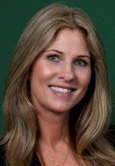 Stephanie Scanlan